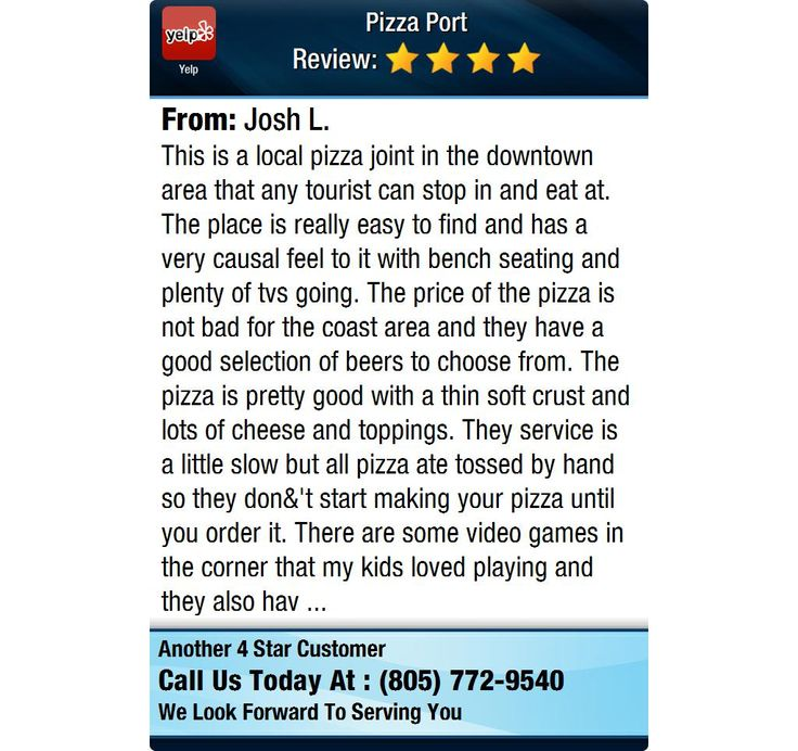 This Pin was discovered by Pizza Port. Discover (and save!) your own Pins on Pinterest. | See more about Pizza.