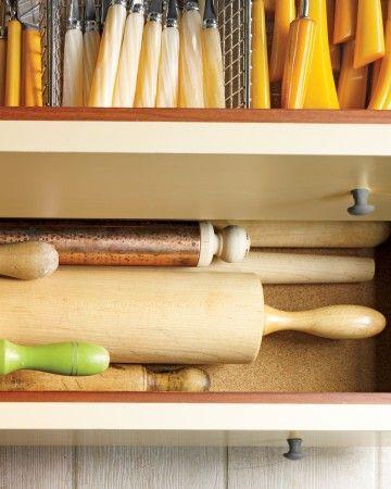 21 Best Under Sink Kitchen Storage Images On Pinterest