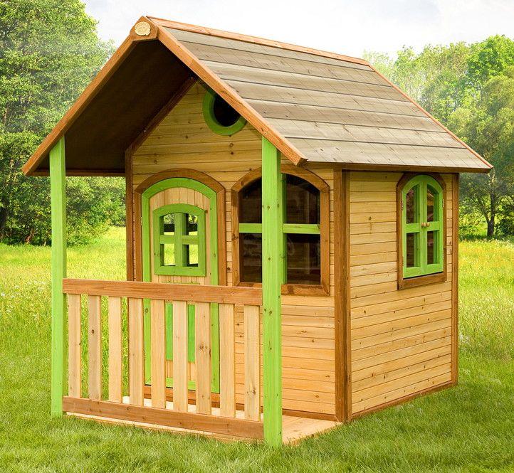 Neu The 25+ best Kinderspielhaus holz ideas on Pinterest   Kinderhaus  AJ84