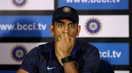 Limited shelf life my 'biggest motivation' -#Dhoni.#life #motivation #cricket #sport #vitorr #startup #signup #read #MSDhoni #Cricket #IPL #ViratKohli #RPSvKXIP #India #TeamIndia #Bollywood #Cricketers #RaviShastri #YuvrajSingh #ZIMvIND #Zimbabwe #BCCI #Cricketer #RanbirKapoor #AnuragThakur #IndianCricket #Charity #ArjunKapoor