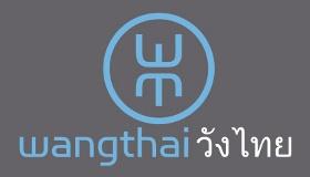 Wangthai - Sandton  Shop 120 1st Floor  Nelson Mandela Square  Sandton Central