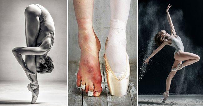 A táncosok élete nem könnyű, rengeteg munkával és gyakorlással jár. De azok, akik beleszeretnek a táncba, nem tudnak nélküle élni. #szinhazitancos #tanfolyam #okj https://plus.google.com/+TanfolyamokjHuKepzesek/posts/JwrwXsqafB9