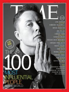 Elon Musk is the eccentric founder of Tesla Motors (among many other successful companies like PayPal and SpaceX), and his keynote presentation at the event will be a massive draw card for attendees.