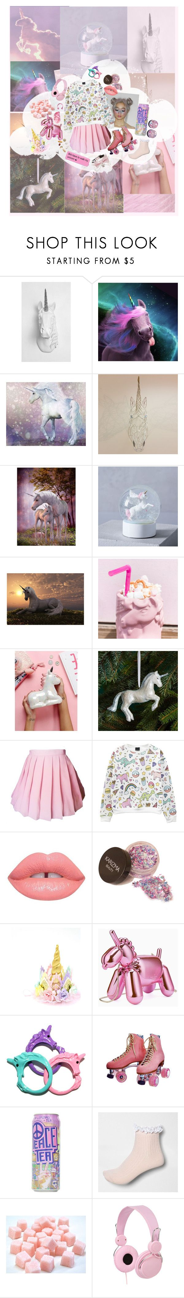 """""""•