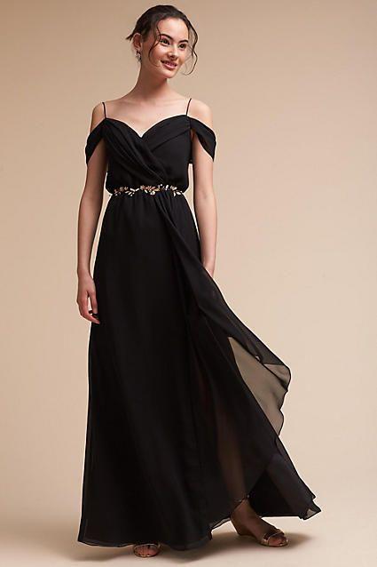 4157 beste afbeeldingen over dresses op pinterest for Anthropologie wedding guest dresses