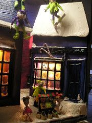 Christmas Eve in village (rgmstudiom) Tags: santa christmas xmas rgm promotions inmotion northpole santasvillage windowdisplays storewindowdisplays windowdesign christmaswindows displaywindows xmasvillage christmasdisplays christmasmice studiom windowscenes christmasscenes christmaswindowdisplays xmasscenes xmasdisplays christmasnorthpole northpolescenes xmasmice xmasnorthpole robynmorrison creativewindowdisplays promotionsinmotion copyrightheldrgmstudiom humorouswindowdisplays…