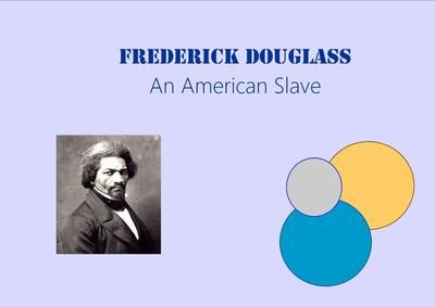 Frederick+Douglass+Mini-Biography+Assignment+Common+Core+from+AppleTrees+HoneyBees+on+TeachersNotebook.com+-++(1+page)++-+Frederick+Douglass+Mini-Biography-accompanies+powerpoint+and+student+notebook.+Perfect+for+Core+Knowledge+or+Common+Core!
