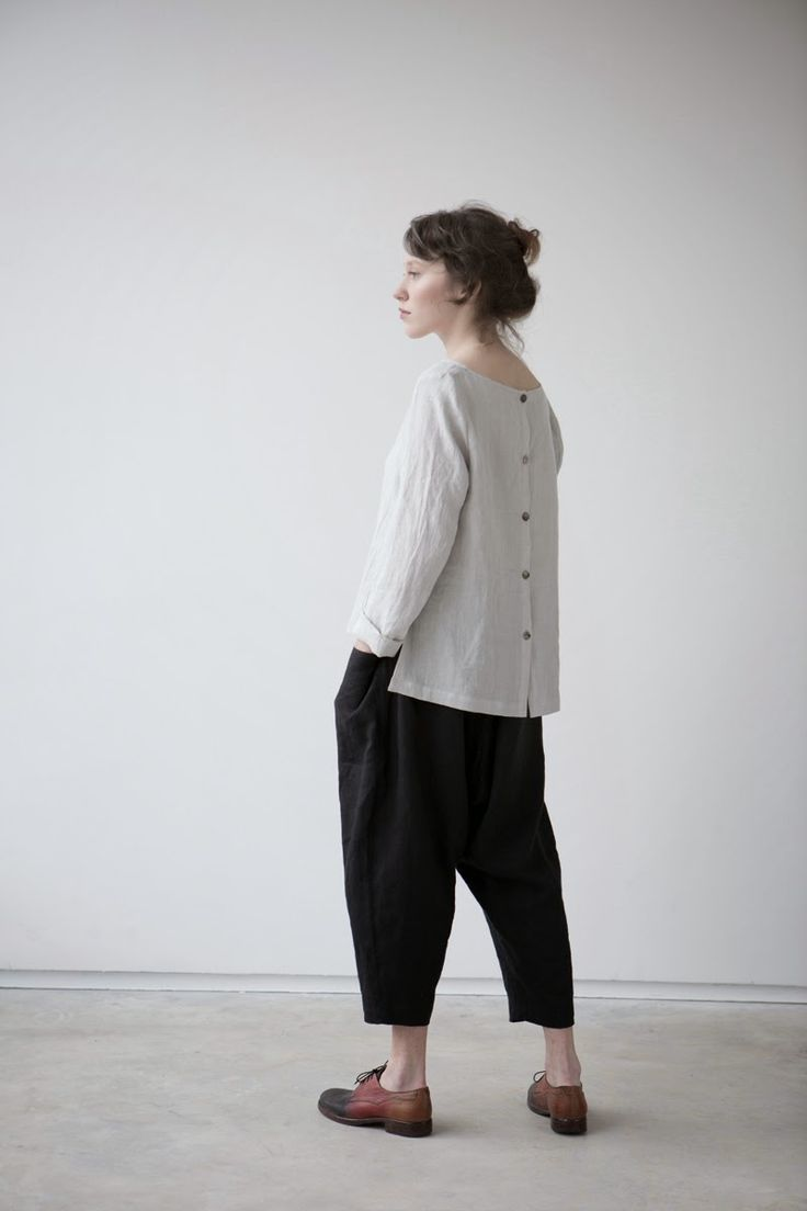 Pin de dorothy uranga en fashion design pinterest for Minimalist japanese lifestyle