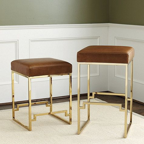 Shop Ballard Designs For Dining Room And Kitchen Furniture, Including  Barstools, Counter Stools, Dining Chairs, Dining Tables And More. Photo