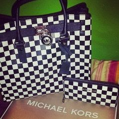 michael kors purse outlet