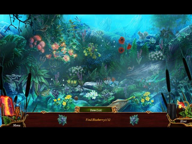 Standard Version of Eventide: Slavic Fable for PC: http://wholovegames.com/hidden-object/eventide-slavic-fable.html Evil warlock Boruta kidnapped your grandmother in the Slavic Heritage Park. Can you free her from captivity and defeat the evil! Eventide: Slavic Fable - Free PC Game Download.