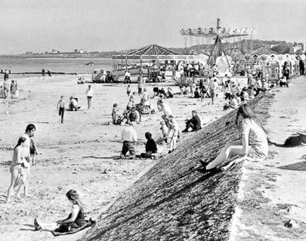 69 best images about bangor ni through the years on - Bangor swimming pool northern ireland ...