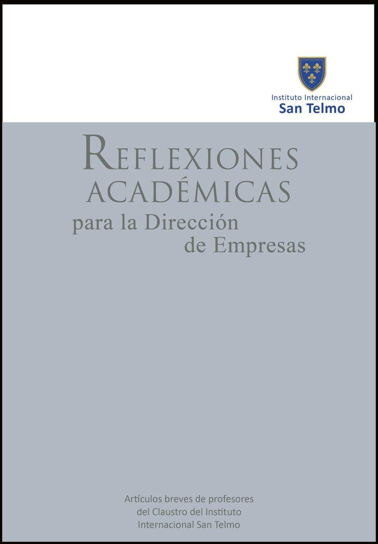 Libro para la Fundación an Telmo