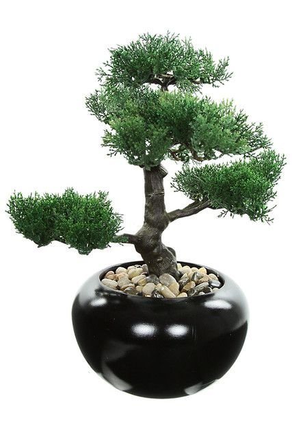 Bonsai artificiel - Tati.fr
