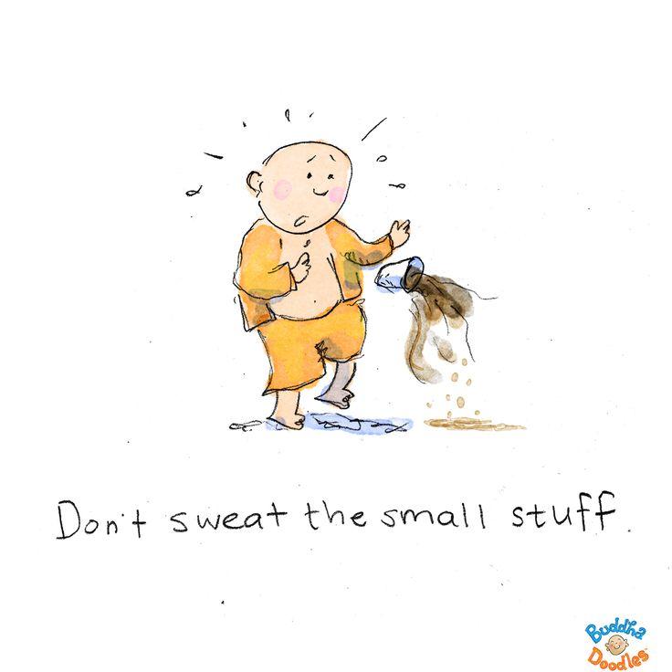 9320e76e2ced8962e7850ba4679698d1--buddhist-quotes-spiritual-quotes.jpg