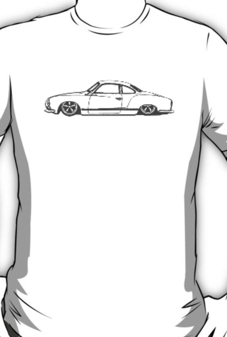 shirt clothing volkswagen miss t en lama gugu mr tshirt image i go