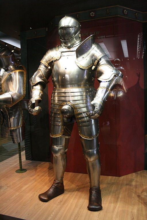 Best images about codpiece on pinterest armors