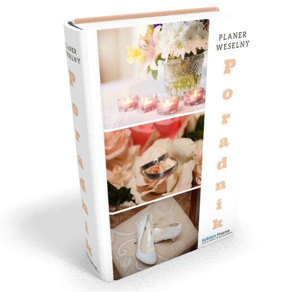 Darmowy planer weselny - http://kobiecefinanse.pl  Nowy wpis na blogu, a na nim przykład szacowania budżetu ślubnego :-) oraz bonus dla Czytelniczek i Czytelników! Planer weselny do pobrania za darmo :D #ślub #wesele #wydatki #koszty #planowanie #budżetślubny #budżetweselny #ilekosztujewesele #planerweselny