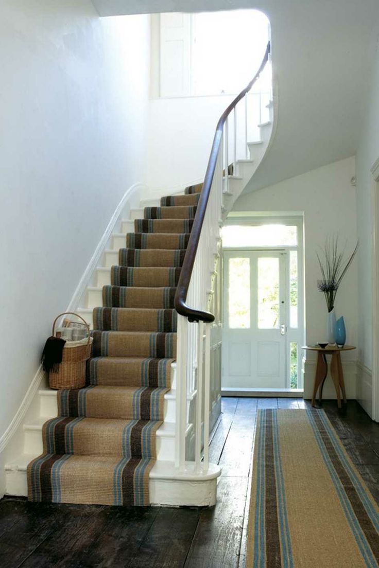 Best 64 Best Images About Stairs On Pinterest Leopard Carpet 400 x 300