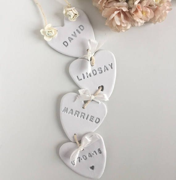 Wedding Gift Ideas For Previously Married Couple : ... engagement gifts, Diy wedding gifts and Couples wedding gifts