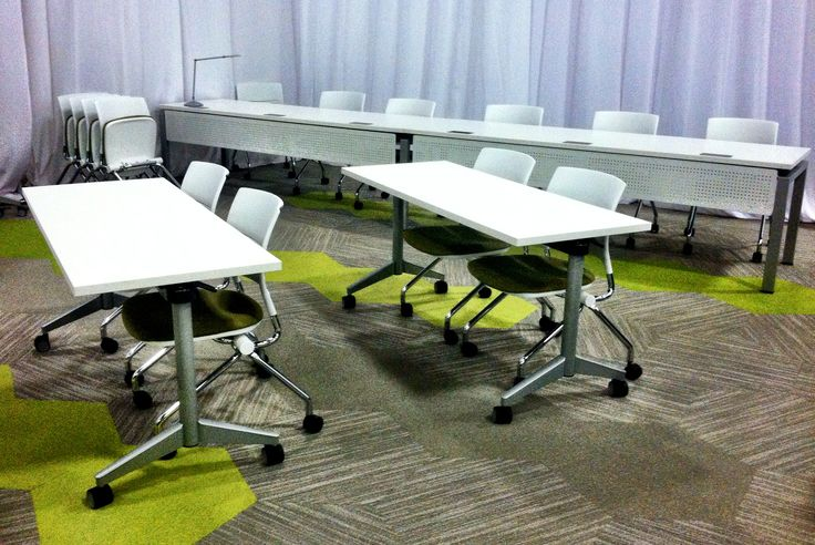 Ki Strive Chair Broda Indications 205 Best School Images On Pinterest | Child Room, Schools And Baby Room