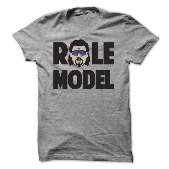 Role Model Kenny Powers T Shirts, Hoodies. Check Price ==► https://www.sunfrog.com/Sports/Role-Model--Kenny-Powers.html?41382