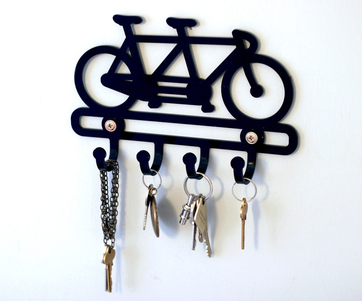48 best cycling decoration images on pinterest | cycling, bicycle