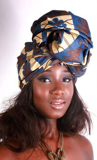 1000 images about head wrapped beautiful on pinterest head wraps model photographers and turbans - Doek doek ...