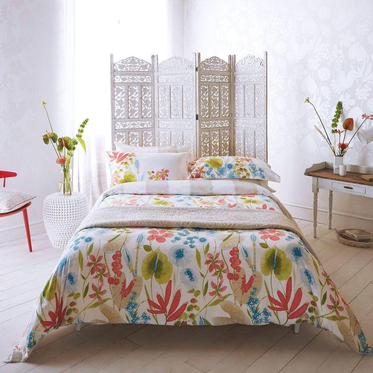 King Bed Bedroom Nice Bedroom Decor Bedroom Chairs Ikea Art Deco Bedroom Wallpaper: 13 Best For The Home Images On Pinterest
