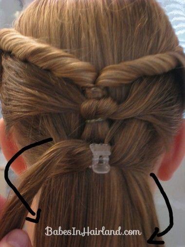 IMG_6097-baptism hair~L