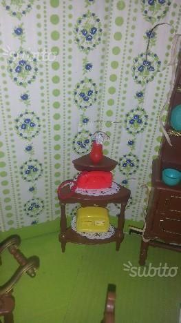 mobili-per-mini-bambole-1969