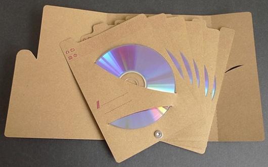 : Design Inspiration, Cd Sleeve, Students Work, Cd Packaging, Packaging Design, Portfolio Ideas, Dvd Design, Disc Packaging, Dvd Packaging