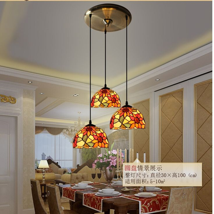56 best ceiling fan images on pinterest 15430 watch now httpali5kfwellsgo tiffany pendant lighthanging lampspendant mozeypictures Images