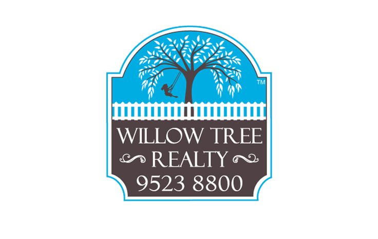 Willow Tree Realty Baldivis