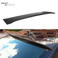 Awesome Mercedes: Aliexpress.com : Buy Mercedes E class w212 4 door carbon fiber Lorinser style rear trunk wings roof  spoiler  for benz 2010+ model from Reliable Spoilers & Wings suppliers on dongsai  Mercedes E Class W212 pre-facelift ( 2010 - 2013 ) Check more at http://24car.top/2017/2017/07/27/mercedes-aliexpress-com-buy-mercedes-e-class-w212-4-door-carbon-fiber-lorinser-style-rear-trunk-wings-roof-spoiler-for-benz-2010-model-from-reliable-spoilers-wings-suppliers-on-dongsai-merced/
