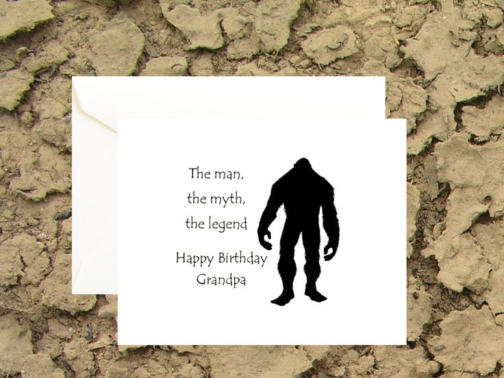 Make your grandpa smile on his birthday with this funny card. https://www.etsy.com/listing/218244593/happy-birthday-grandpa-grandpa-birthday?ref=shop_home_active_51