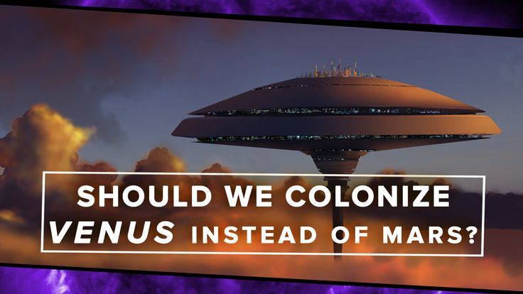 the idea of colonizing mars Quartz at work like us on facebook  garan isn't opposed to exploring the notion of colonizing mars:  i've always had the idea that everyone has a.