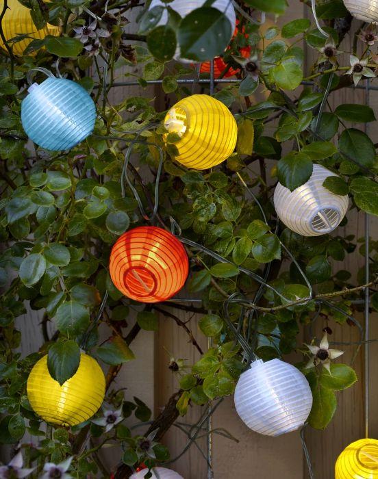 1000 Ideas About Solar Powered Lights On Pinterest