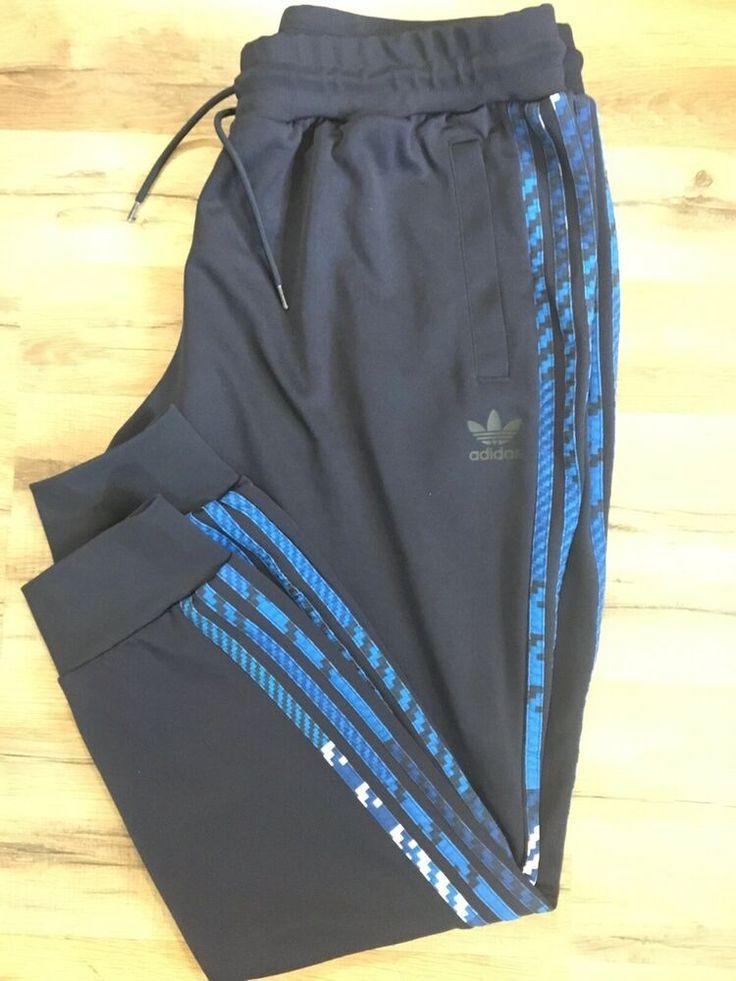 abbigliamento uomo crossfit adidas