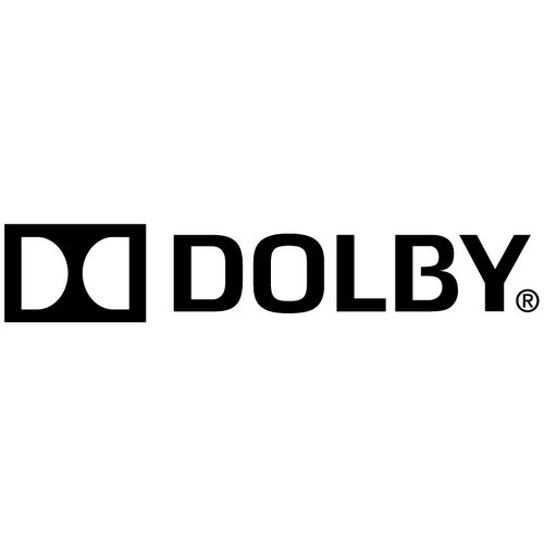 Dolby Stereo Plus Logo [PDF]