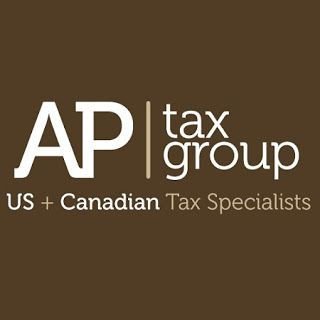 Difference between the tax system in US and Canada