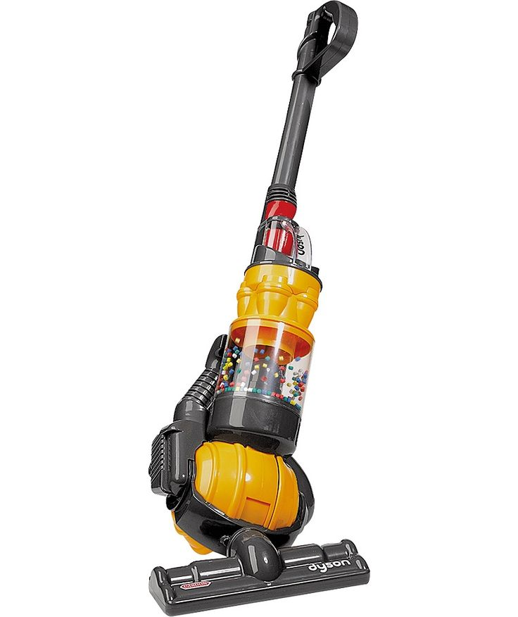 49 Best Dyson Images On Pinterest Vacuum Cleaners