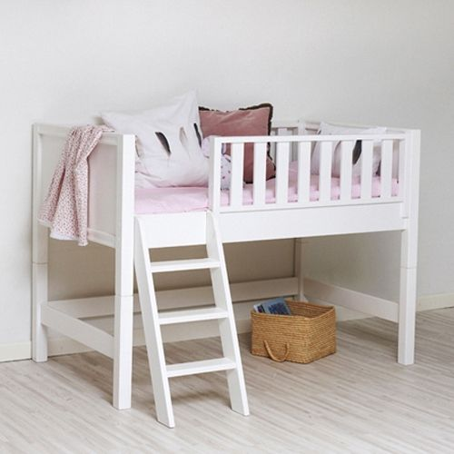 Stunning An alternative to the Oliver Furniture bed for my daughter us room