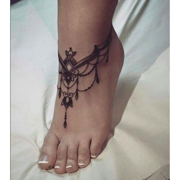 25 Best Ideas About Jewelry Tattoo On Pinterest