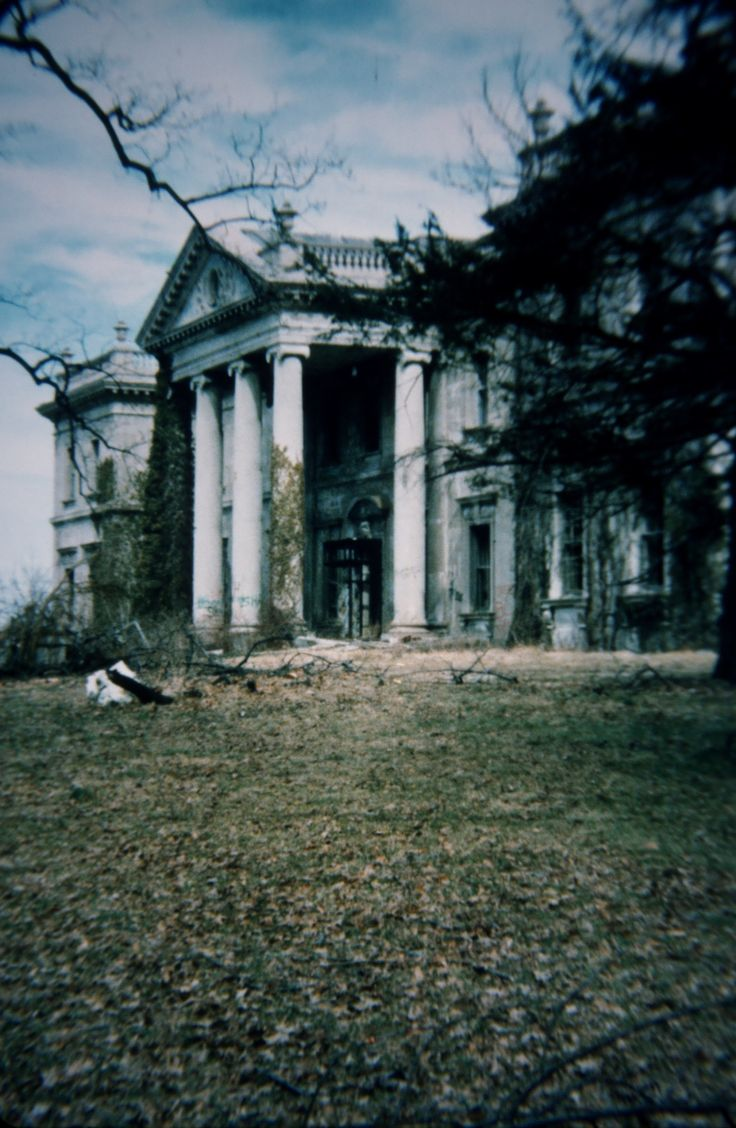 English Country Houses Demolished Interiors: 41 Best Images About Whitemarsh Hall In Wyndmoor Pa Also