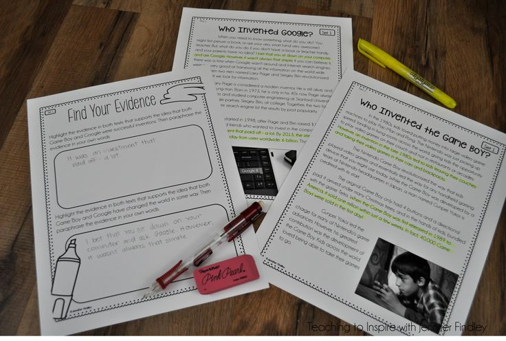 paired reading essay Annotate and analyze a paired passage: practice 1 (english i reading) resource id: e1rdm2p1 grade range: 9 sections  when you read a poem, story, or essay, you .