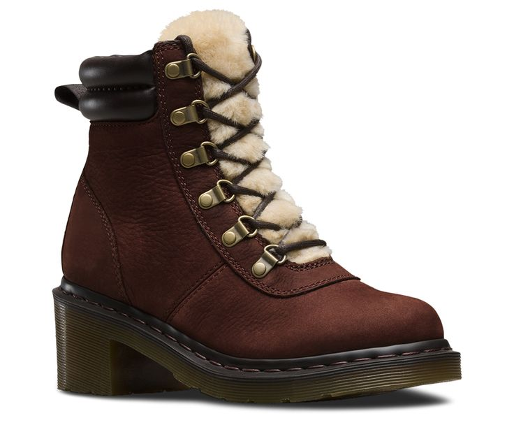 SYLVIA by Dr Martens $150.00