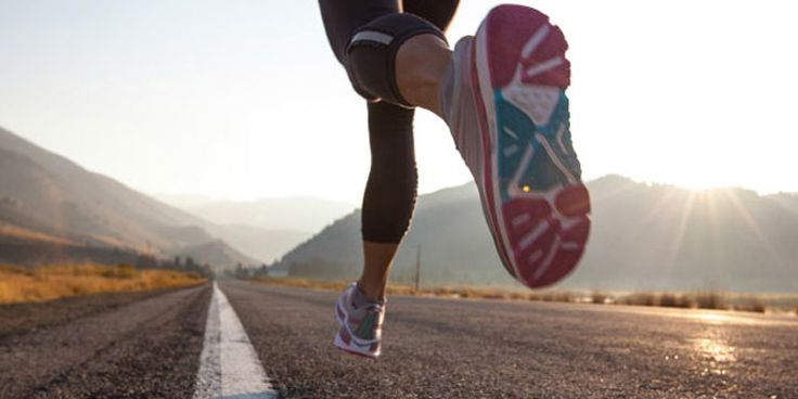 7 Long Run Workouts to Nail Your Goal Pace