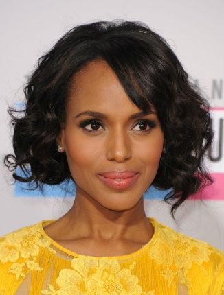 hair style images for long hair 46 best hairstyles images on 9321 | 9321a55c635995f42c4f9d1061364d5a kerry washington hair bang hair