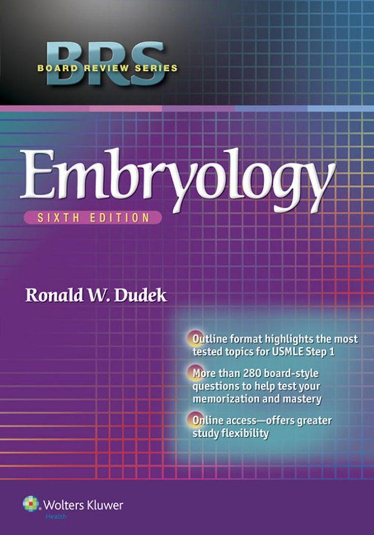 287 best medicine images on Pinterest   Medical, Medical science and ...
